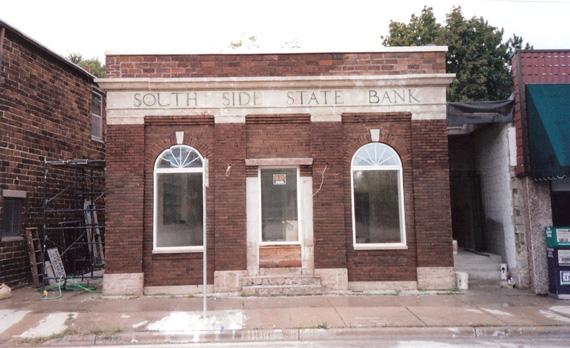 facade10
